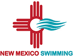 New Mexico Swimming